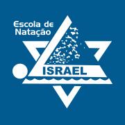 Escola de Natação Israel